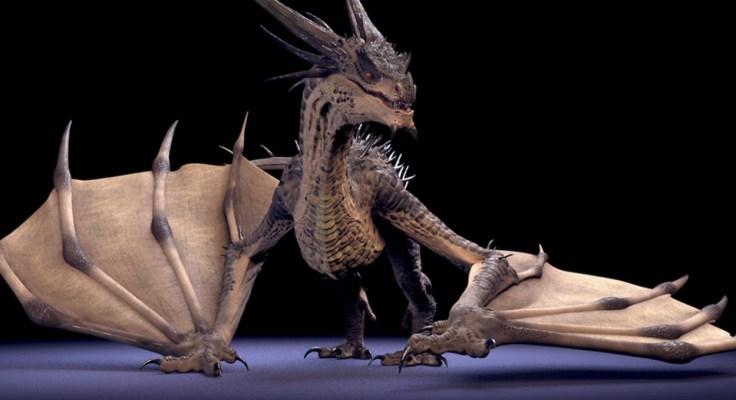 dragon_rig_free_Truing_Chau
